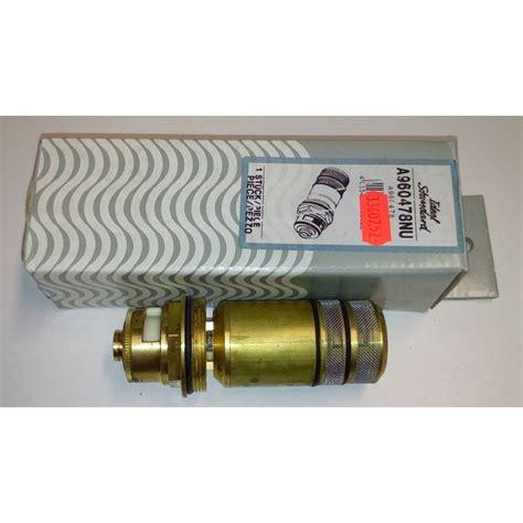 ricambi rubinetti ideal standard ideal standard rubinetteria ricambi