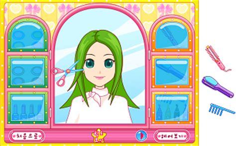 juex de cuisine image gallery jeux de filles