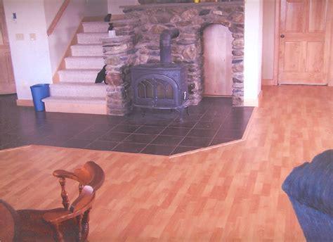 flooring that looks like hardwood ceramic flooring looks like hardwood 2013 room design ideas