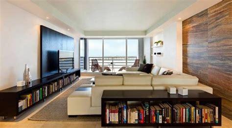 Apartment Interior : 25 Best Apartment Designs Inspiration