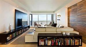 25 best apartment designs inspiration With interior design ideas for rental apartments