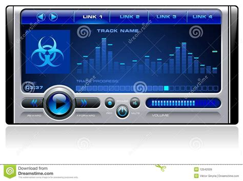 Free mp3 download and play music offline. Free MP3 Player offers a specialized alternative to catch-all media players that have ...