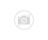 Photos of Jeep Wrangler Custom Parts
