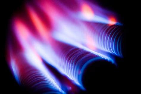 Ответы@ каков состав природного газа!