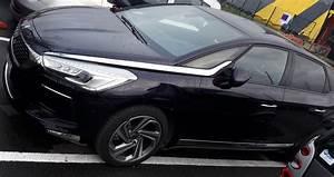 Vente Enchere Vehicule : citroen ds5 hybrid 4 sport 4x4 etg6 voiture d 39 occasion aux ench res agorastore ~ Gottalentnigeria.com Avis de Voitures