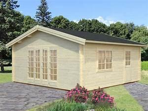 Gartenhaus Mit Glasfront : gartenhaus irene 27 7 m gr e 5 60 x 5 60 m ~ Sanjose-hotels-ca.com Haus und Dekorationen
