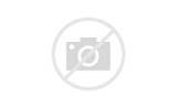 Pictures of Custom Parts Chopper
