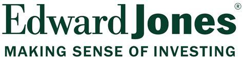 Edward Jones - Manotick, Ontario - Manotick Village