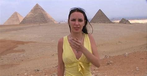 Egyptian Authorities Investigating Pornographic Video