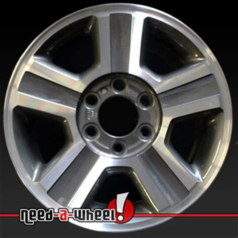 ford  wheels  sale   machined rims