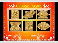 Jugar Juegos Mahjong Cool Juego Mahjong Deportes Gratis