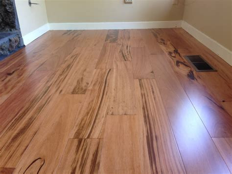 hardwood flooring ta top 28 hardwood floors ta maple hardwood floors by tamalpais bay area and marin hardwood
