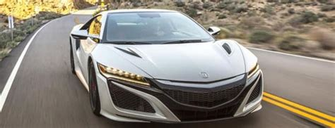 Acura Irving by Acura Model Comparison Reviews Fort Worth Dallas