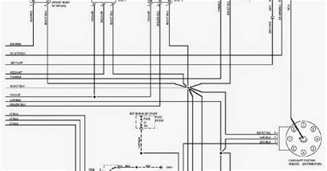 Jeep Ignition Switch Wiring Diagram 1995 by Wiring Diagrams And Free Manual Ebooks 1995 Jeep