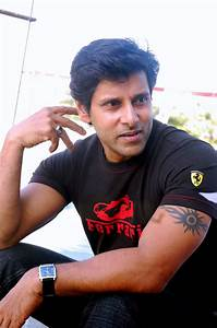 Awesome Collections: Vikram