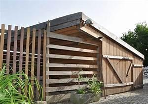 Dach Mit Folie Abdecken : windschiefes dach hingucker f r dein bauwerk ~ Whattoseeinmadrid.com Haus und Dekorationen