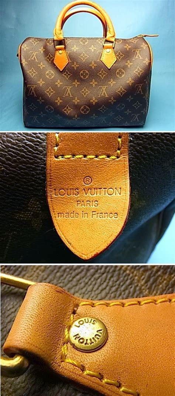 fake louis vuitton bag   check    counterfeit louis vuitton