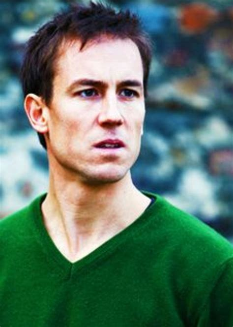 tobias menzies young 17 best images about tobias menzies on pinterest sam