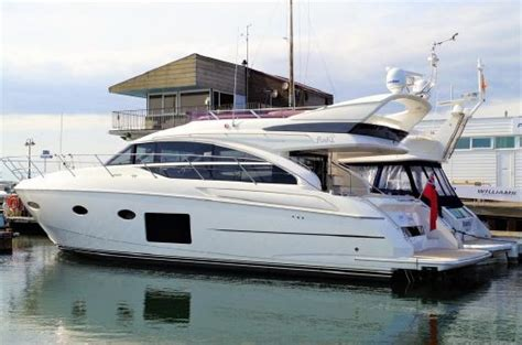 Motor Boats For Sale In Poole Dorset by Boats For Sale In Poole United Kingdom Www Yachtworld Co Uk