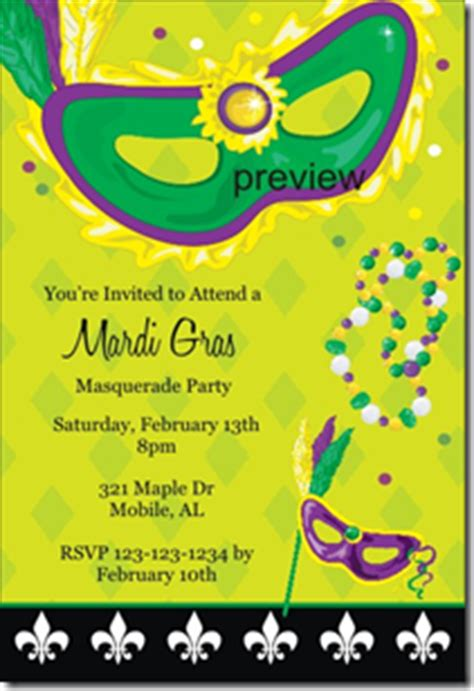 tea party invitations candyland party supplies wholesale