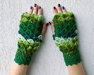 Hand knit cozy wear by mareshop on Etsy