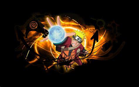 Download 1280x800 Naruto, Uzumaki Naruto, Rasengan