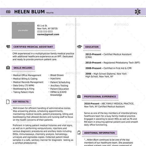apollo resume and cover letter by templatesbravo