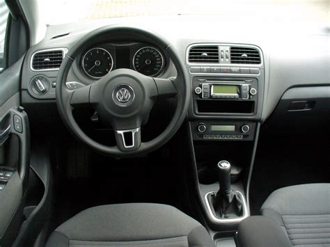 siege arriere touran file vw polo v 1 2 comfortline pepper grey interieur jpg