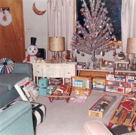 christmas   present  yuletide comparisons