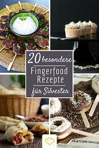 Silvester Snacks Ideen : 116 besten silvester bilder auf pinterest ~ Lizthompson.info Haus und Dekorationen