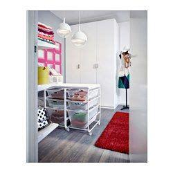 Ikea Arbeitszimmer Katalog by Tanem T 252 R 50x195 Cm Scharnier Sanft Schlie 223 End Ikea