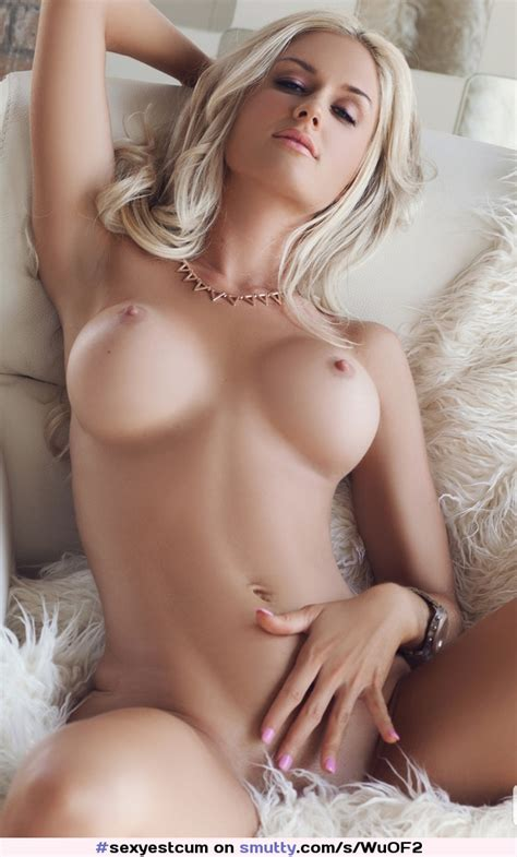 Cybergirl Morgan Reese Morganreese Ass Sexy Hot