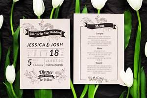 top 5 destination wedding invitations paperlust With top 5 online wedding invitations