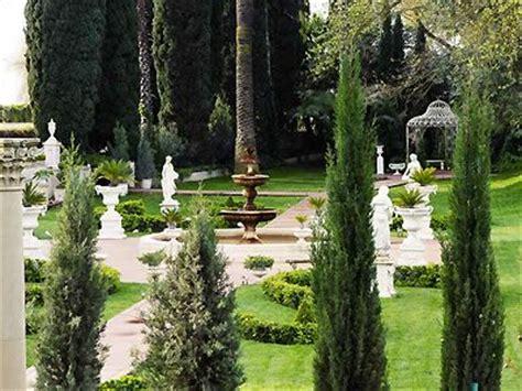 grand island mansion weddings northern california wedding