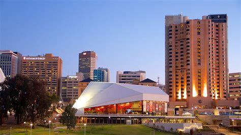 australia tourism bureau adelaide travel guide visit adelaide australia