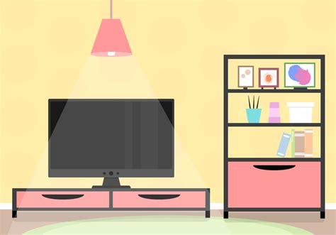 livingroom chair free living room vector free vector stock