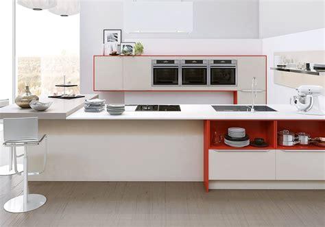 table de cuisine originale nos idées décoration pour la cuisine décoration