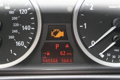 mini catalytic converter warning light what is limp mode causes what to do