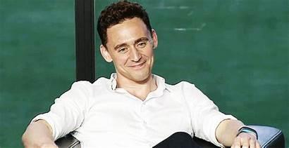 Interview Language Job Tom Hiddleston Tips Head
