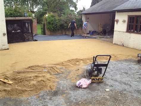 lawn installation cost cost of laying lawn 28 images average turf laying costs and prices how much does it cost