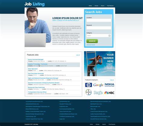 download template prtl portalrutracker blog