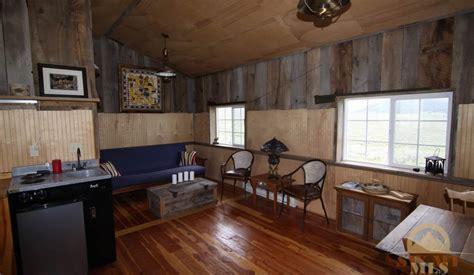 grid tiny cabin   montana acres