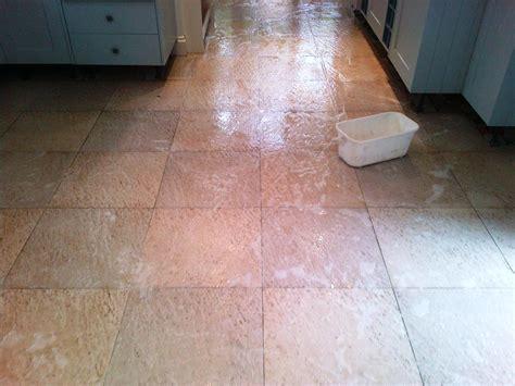Image 24 Of 49 Best Way To Clean Ceramic Tile Kitchen Floor