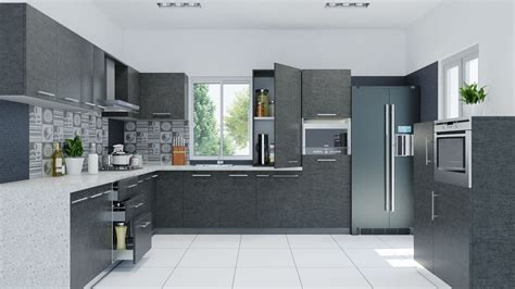 kitchen tile and cabinet combinations kitchen grey modern kitchen cabinet white ceramic tile