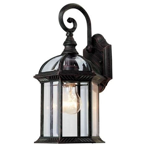 portfolio    outdoor wall mounted light lowes canada