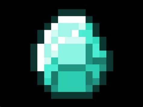 find diamonds  minecraft xbox  edition fast