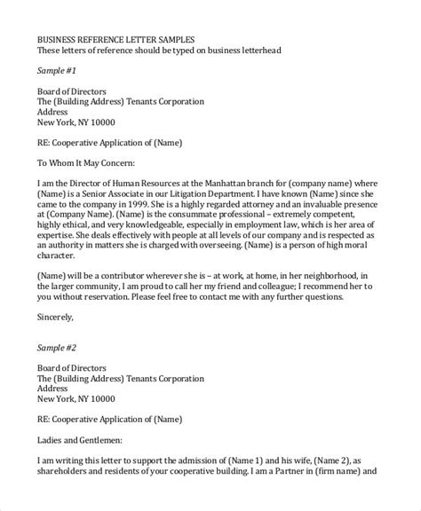professional recommendation letter professional reference letter 12 free sle exle 20275