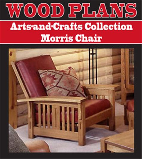 mission style furniture woodworking plans furnitureplans