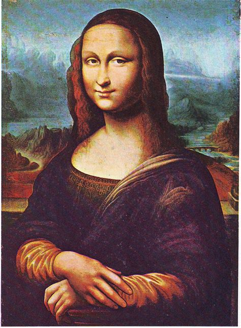 file mona lisa copy thalwil switzerland jpg