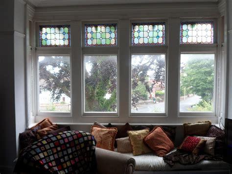 inspiring beautiful window seats photo home plans